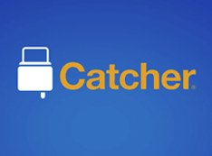 DEMO catcher 1.png